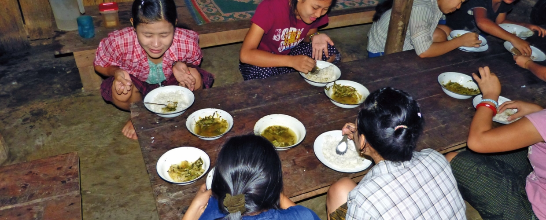 Birmanie-Réfugiés-11-ori