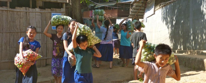 Birmanie-Réfugiés-3-ori