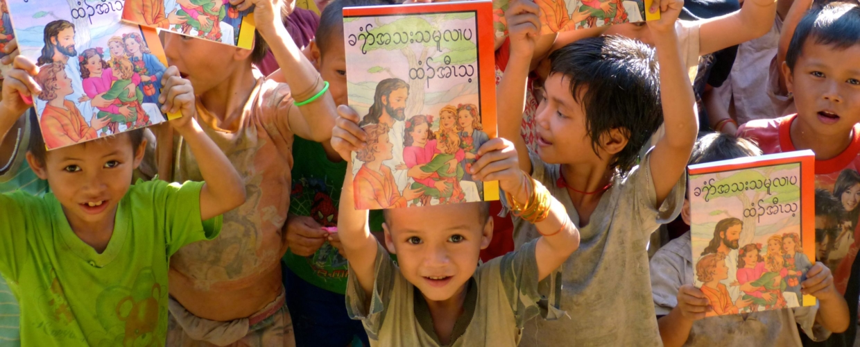 Birmanie-Réfugiés-5-ori