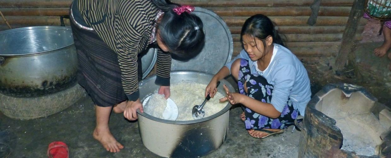 Birmanie-Réfugiés-7-ori