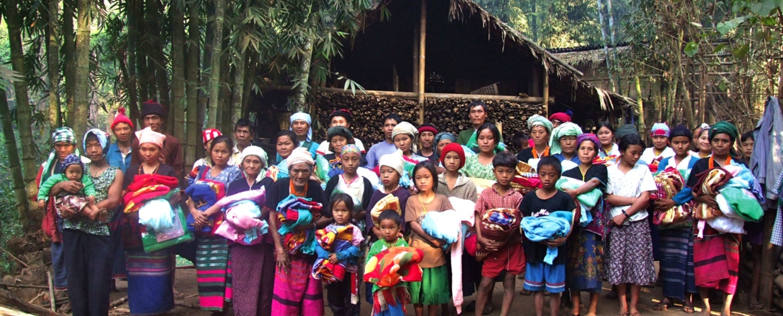 Birmanie-Réfugiés-9-ori