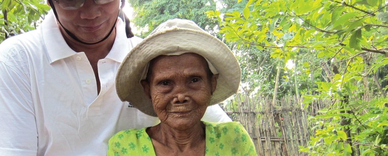 Birmanie-lépreux-2-ori