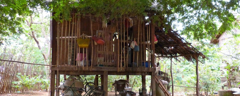 Birmanie-lépreux-3-ori