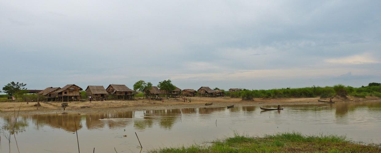 Birmanie-lépreux-4-ori
