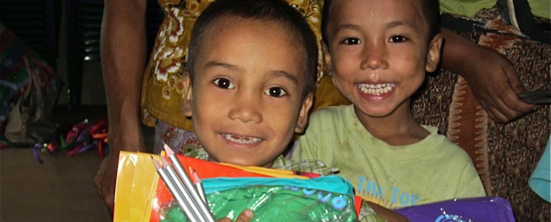 Birmanie-lépreux-9-ori