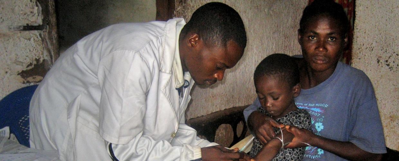 Congo-soins-medicaux-1-ori