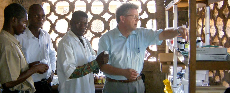 Congo-soins-medicaux-2-ori