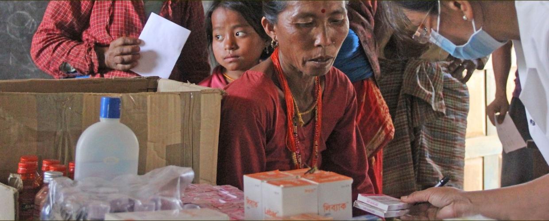 Népal-camps-médicaux-2-ori