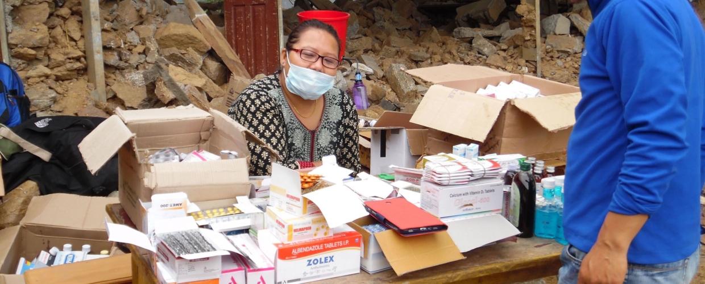 Népal-camps-médicaux-6-ori