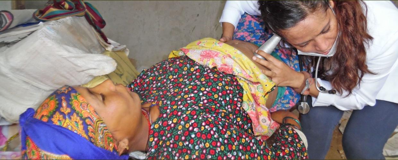Népal-camps-médicaux-7-ori