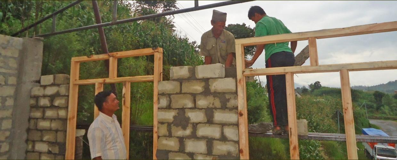 Népal-séisme-1-ori
