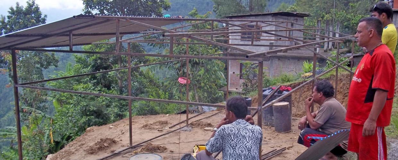Népal-séisme-11-ori