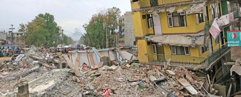 Népal-séisme-12-ori