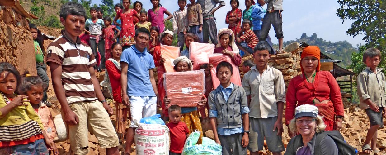 Népal-séisme-14-ori