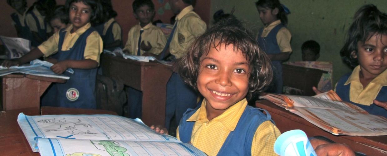 Pakistan-scolarisation-2-ori