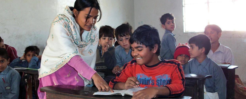 Pakistan-scolarisation-3-ori