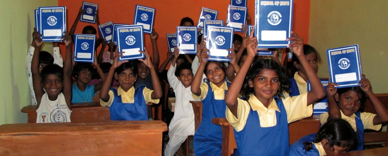 Pakistan-scolarisation-4-ori