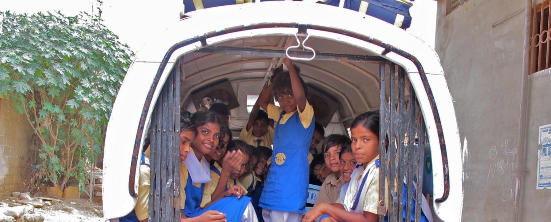 Pakistan-scolarisation-5-ori