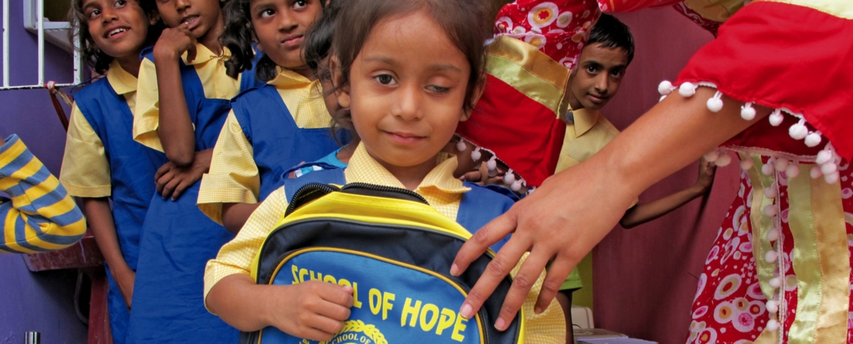 Pakistan-scolarisation-6-ori
