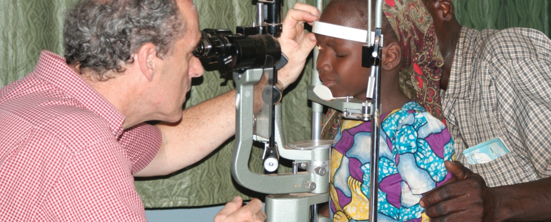 Tchad-soins-médicaux-1-ori