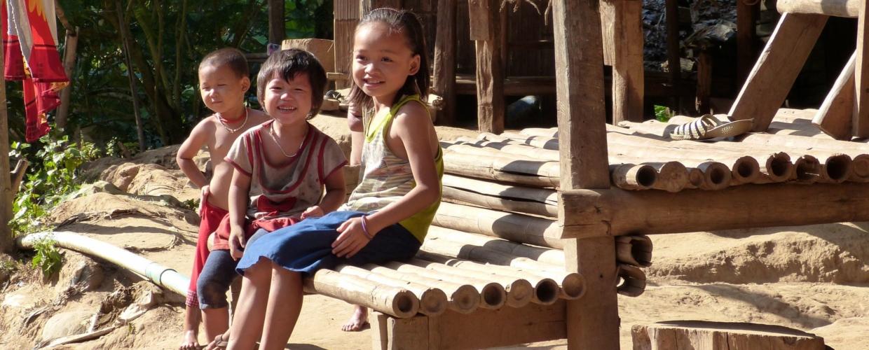 Birmanie-Réfugiés-1-ori