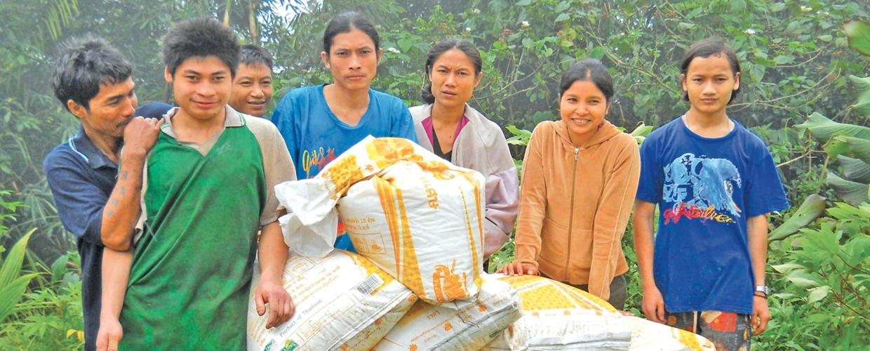 Birmanie-Réfugiés-10-ori