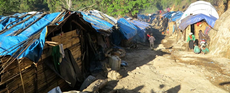 Birmanie-Réfugiés-2-ori