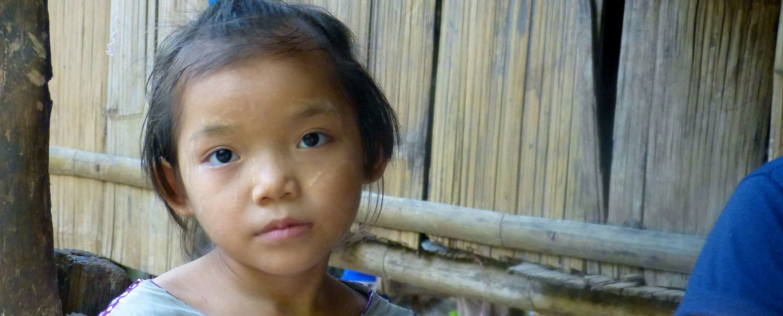 Birmanie-Réfugiés-4-ori