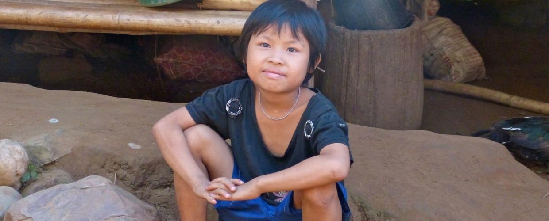 Birmanie-Réfugiés-6-ori