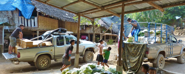 Birmanie-Réfugiés-8-ori