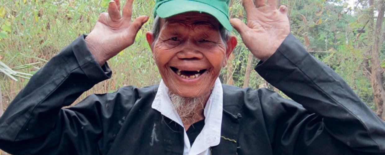 Birmanie-lépreux-7-ori