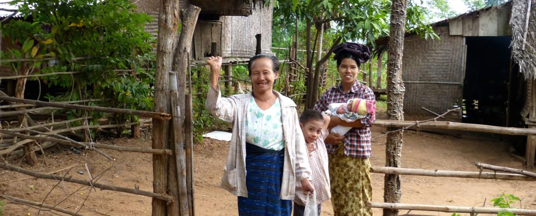 Birmanie-lépreux-8-ori
