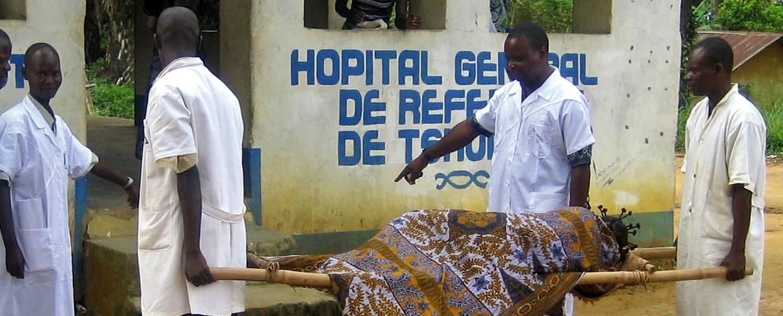 Congo-soins-medicaux-3-ori