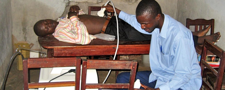 Congo-soins-medicaux-4-ori