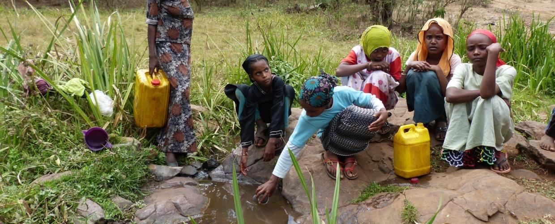 Ethiopie-scolarisation-2