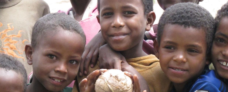 Ethiopie-scolarisation-3