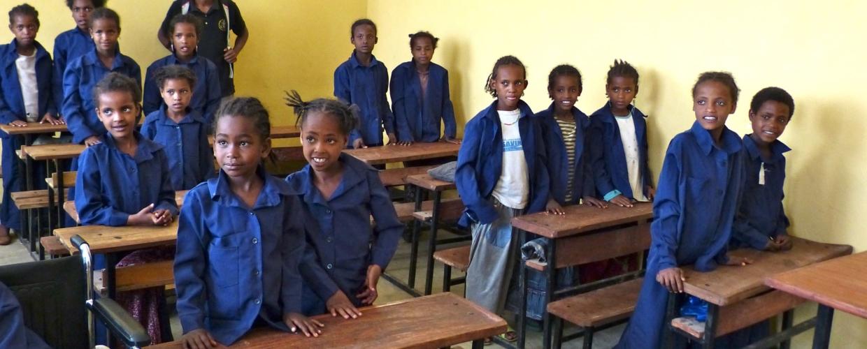 Ethiopie-scolarisation-4