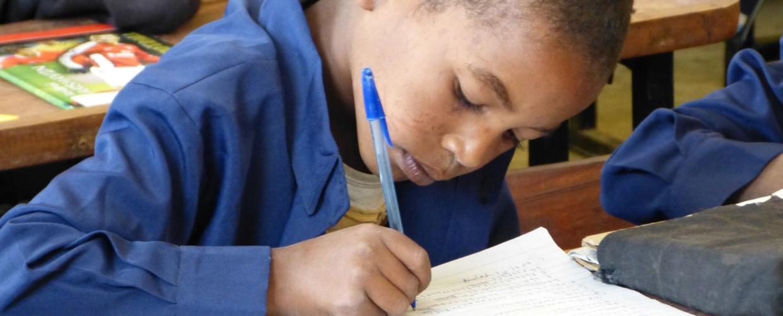 Ethiopie-scolarisation-5