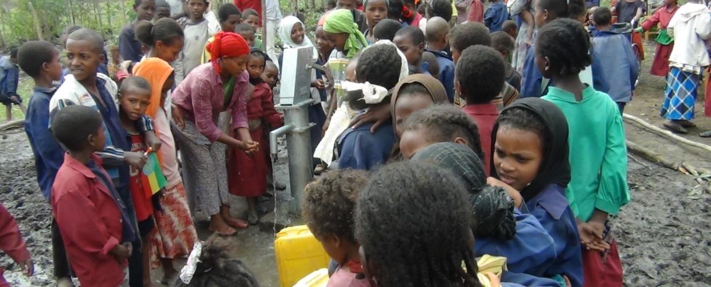 Ethiopie-scolarisation-6