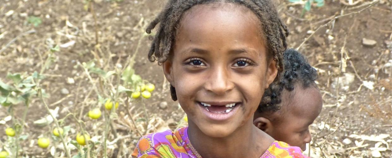 Ethiopie-scolarisation-7