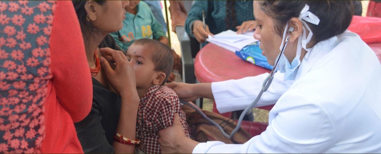 Népal-camps-médicaux-1-ori