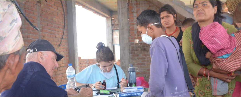 Népal-camps-médicaux-3-ori