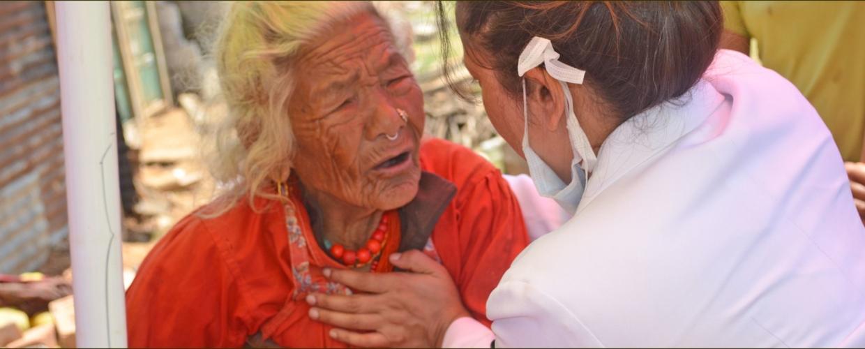 Népal-camps-médicaux-4-ori
