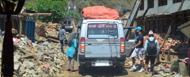 Népal-camps-médicaux-5-ori