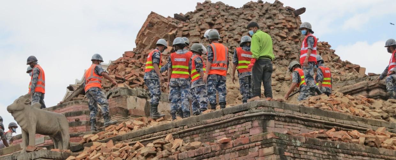 Népal-séisme-10-ori