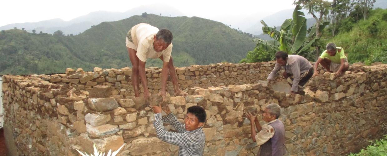 Népal-séisme-7-ori