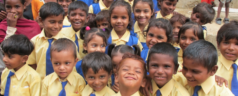 Pakistan-scolarisation-1-ori